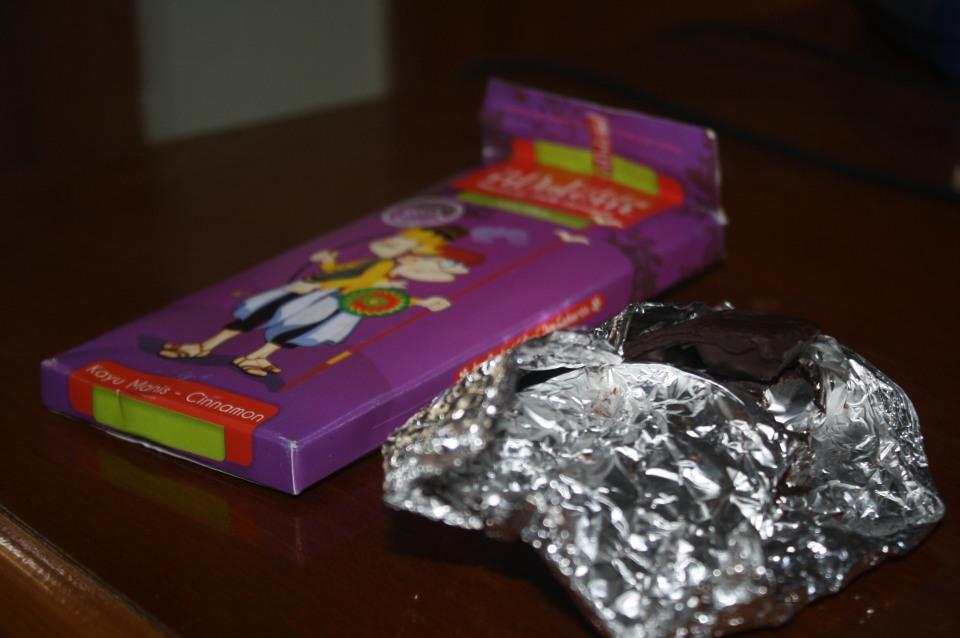 cokelat ndalem - cokelatndalem- cokelat ndalem jogja 32