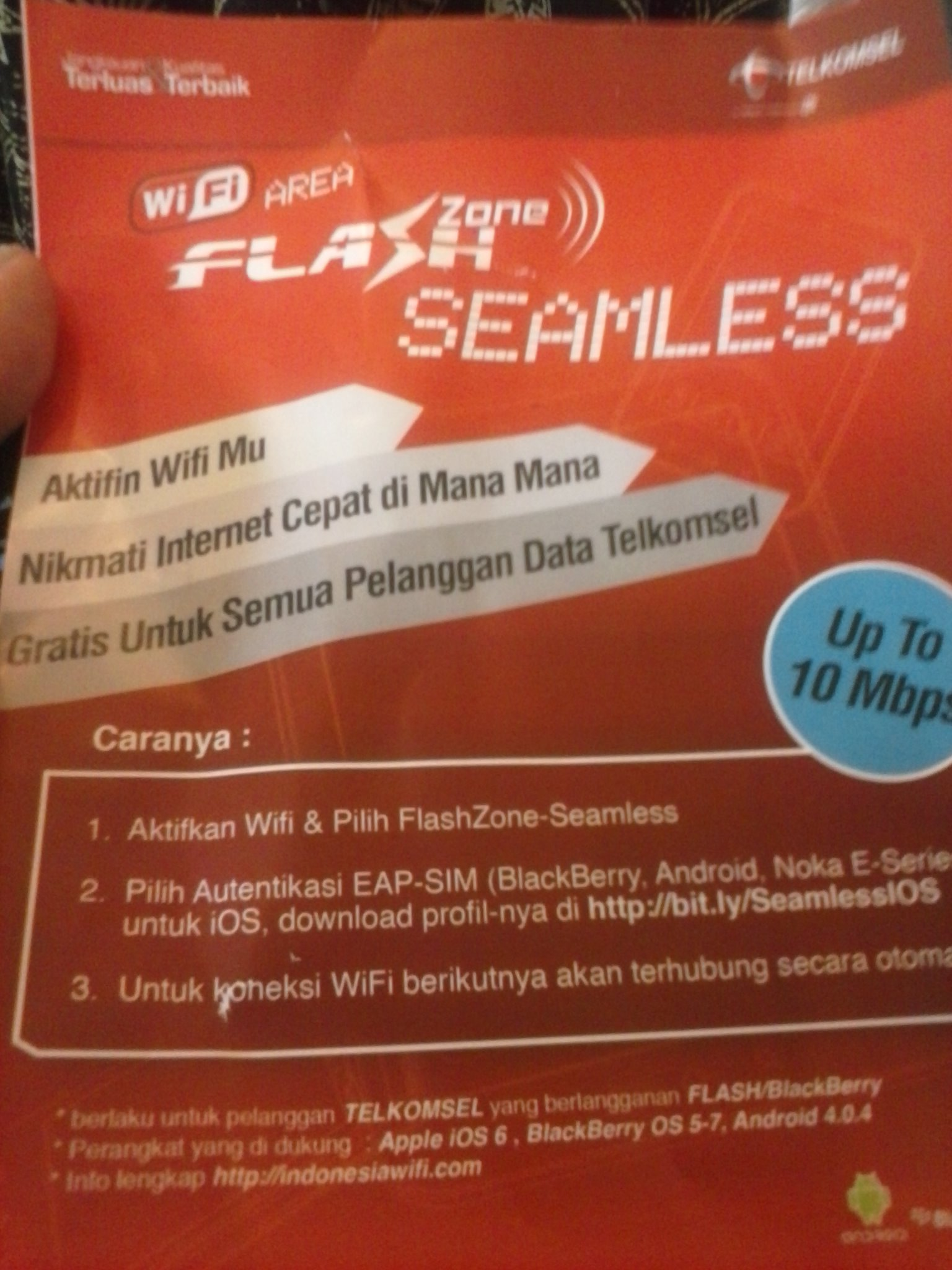 Setting Flash Zone Seamless Rasarab S Blog Pakar Seo Muda Pesepeda Jogja