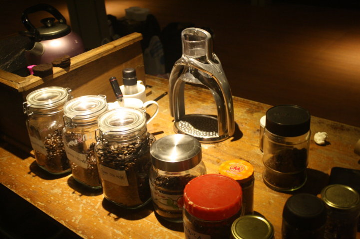 klinik kopi - rasarab - escoret -11