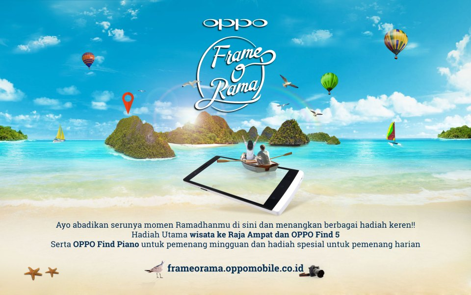 oppo find 5 indonesia,ppo find 5 harga, oppo find 5 review, oppo find 5 kaskus, oppo find 5 gsmarena, oppo find 5 Youtube, oppo find 5 x909, oppo find 5 tabloid pulsa 3