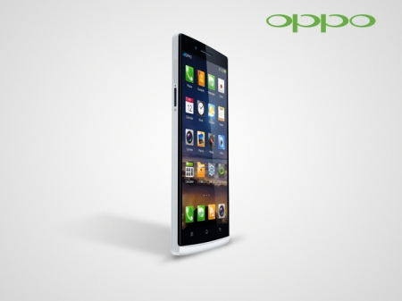 oppo find 5 Youtube, oppo find 5 x909, oppo find 5 tabloid pulsa, oppo