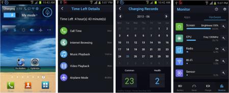 aplikasi hemat baterai android terbaik