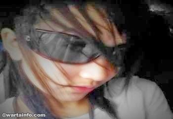 abg cewek gadis cabe cabean - wartainfo.com