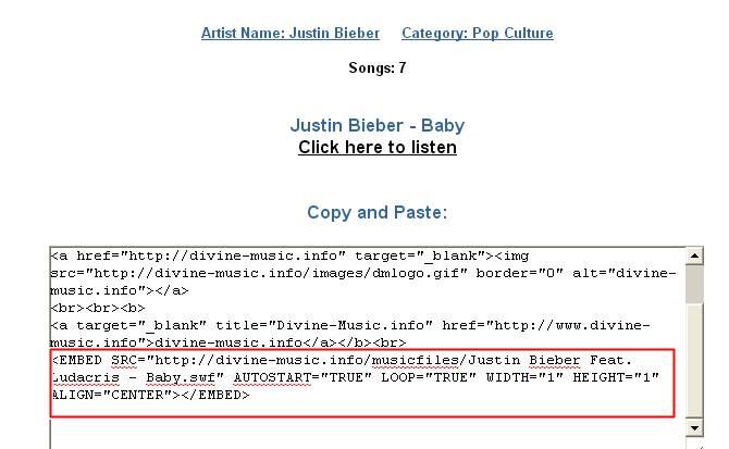 cara memasang lagu di blog, cara memasang lagu di blog otomatis diputar, cara memasang lagu di blog dari youtube, cara memasang lagu di bloger, cara memasang lagu di blog tanpa buffering 3