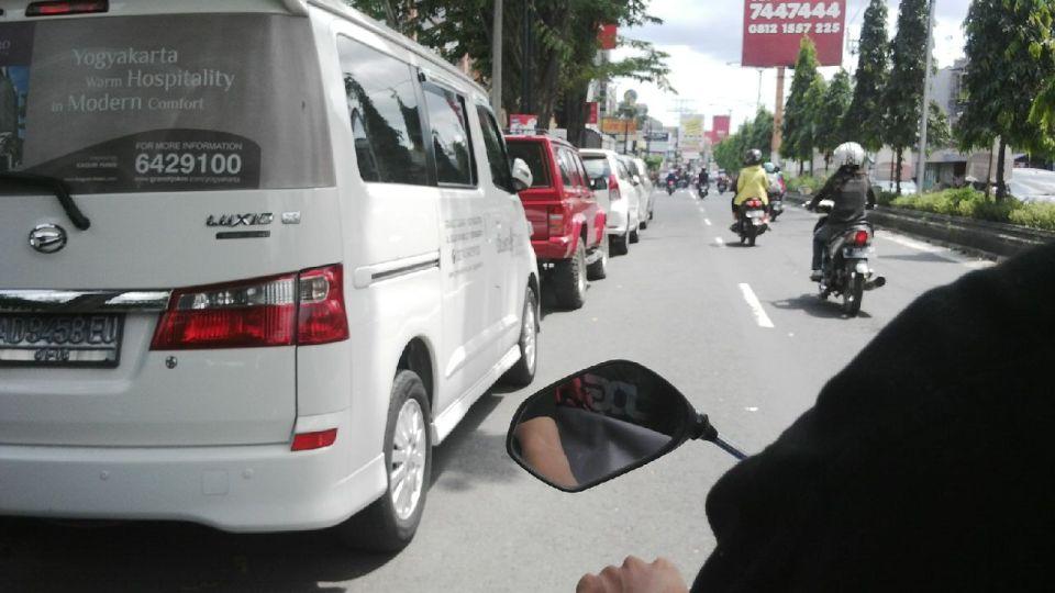 _Hotel Grand Tjokro Yogyakarta, Hotel Grand Tjokro Jogja, Hotel Grand Tjokro, Hotel Grand Tjokro Yogya, Hotel Grand Tjokro Jogjakarta, Hotel Grand Tjokro Gejayan, Hotel Grand Tjokro Jogya, Hotel Grand Tjokro Gejayan Yogyakarta