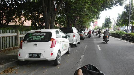 Hotel Grand Tjokro Yogyakarta, Hotel Grand Tjokro Jogja, Hotel Grand Tjokro, Hotel Grand Tjokro Yogya, Hotel Grand Tjokro Jogjakarta, Hotel Grand Tjokro Gejayan, Hotel Grand Tjokro Jogya, Hotel Grand Tjokro Gejayan Yogyakarta