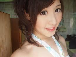 Miss Lia