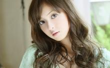 Pictures-of-Nozomi-Sasaki