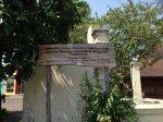 letog tanjung, lentog kudus, museum kretek kudus, alun alun kudus, 011