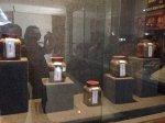 letog tanjung, lentog kudus, museum kretek kudus, alun alun kudus, 021