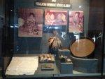 letog tanjung, lentog kudus, museum kretek kudus, alun alun kudus, 022