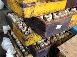 Pabrik rokok kudu, pabrik rokok, pabrik rokok sukun , pt sukun, sukun kudus005