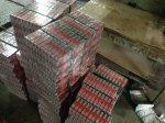 Pabrik rokok kudu, pabrik rokok, pabrik rokok sukun , pt sukun, sukun kudus011
