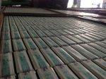 Pabrik rokok kudu, pabrik rokok, pabrik rokok sukun , pt sukun, sukun kudus020