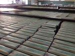 Pabrik rokok kudu, pabrik rokok, pabrik rokok sukun , pt sukun, sukun kudus021