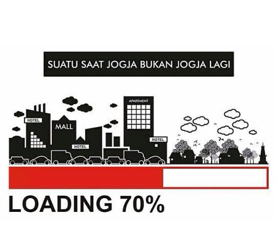 Jogja, Yogyakarta, Hotel Jogja, hotel do jogja, hotel di yogyakarta, hotel yogya, jogja ora didol