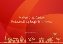 FA Branding Jogja (1)-page-001