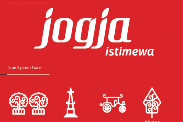 logo-baru-jogja-format-vector-600x400