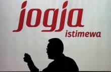 logo jogja baru istimewa