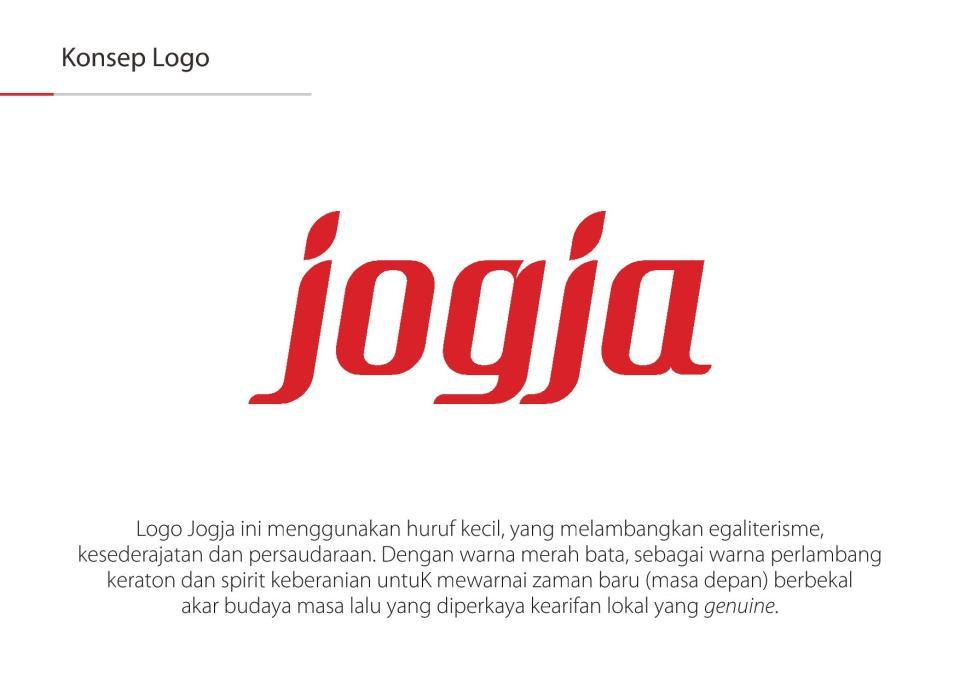 Rebranding Jogja (1)-page-006