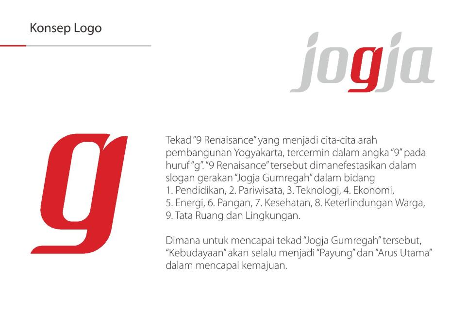 Rebranding Jogja (1)-page-008
