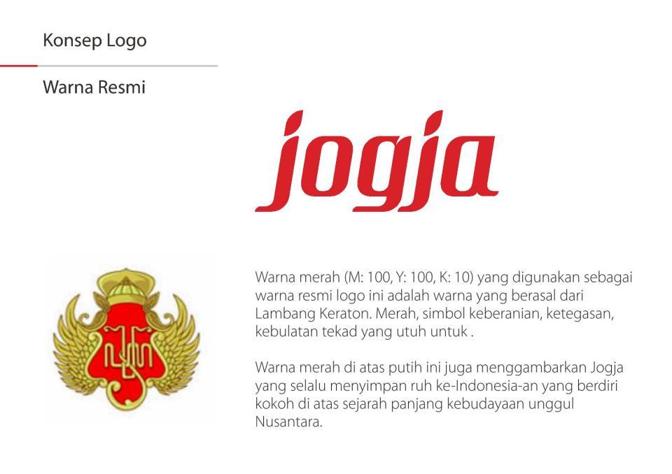 Rebranding Jogja (1)-page-011