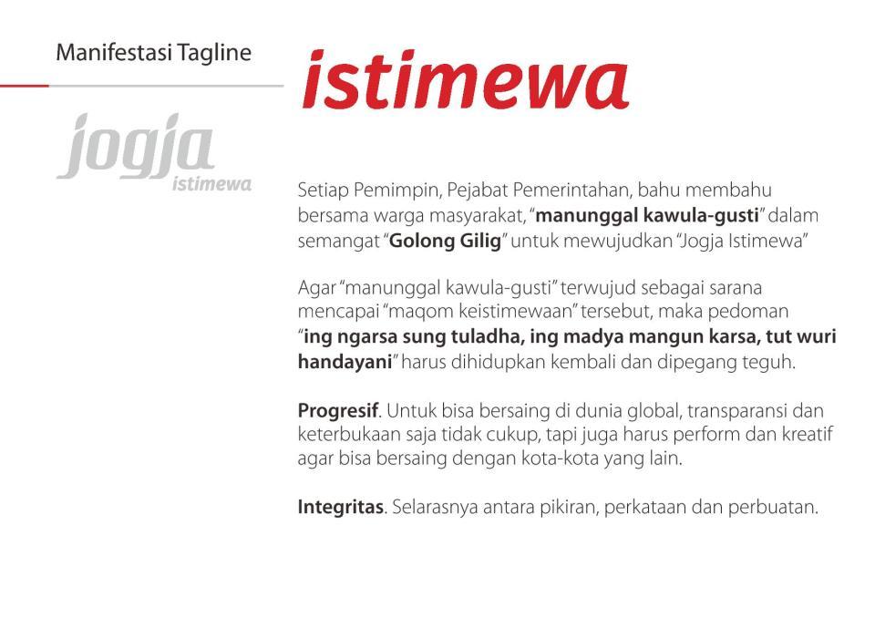 Rebranding Jogja (1)-page-015