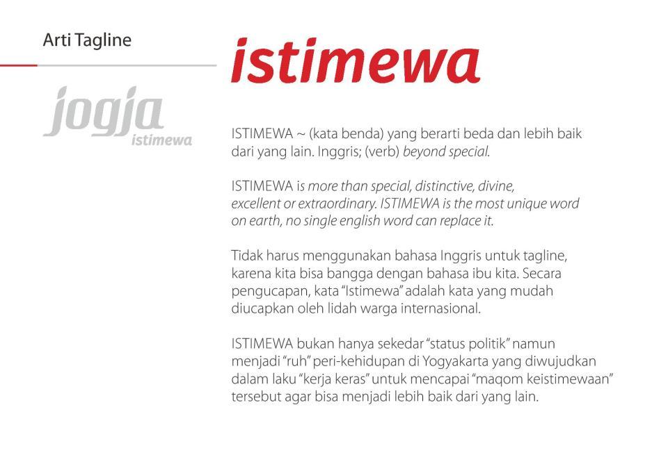 Rebranding Jogja (1)-page-016