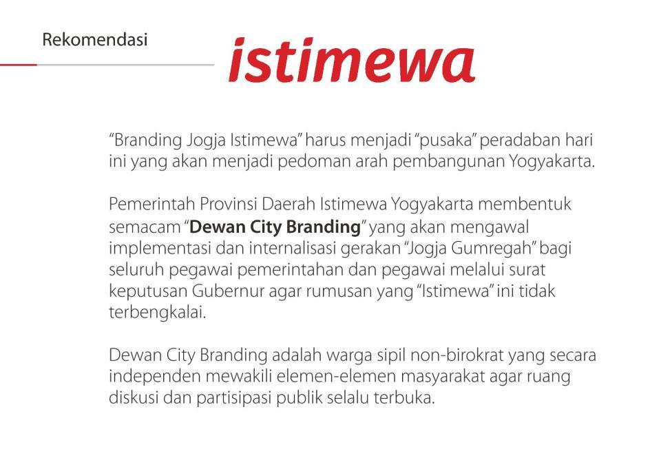 Rebranding Jogja (1)-page-017