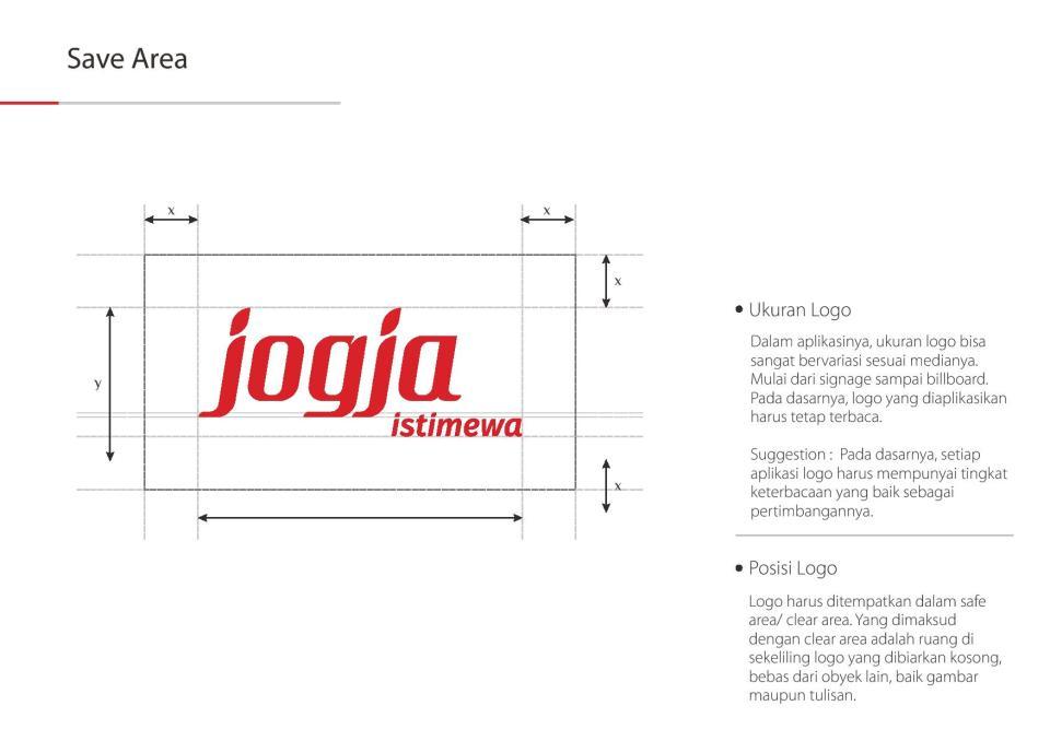 Rebranding Jogja (1)-page-020