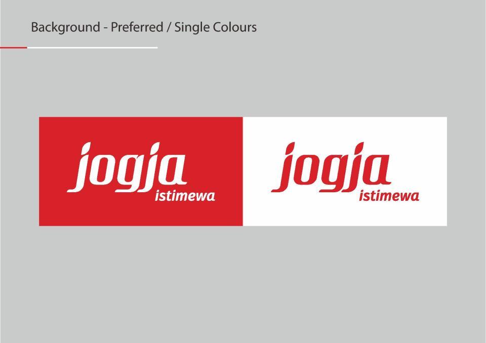 Rebranding Jogja (1)-page-021
