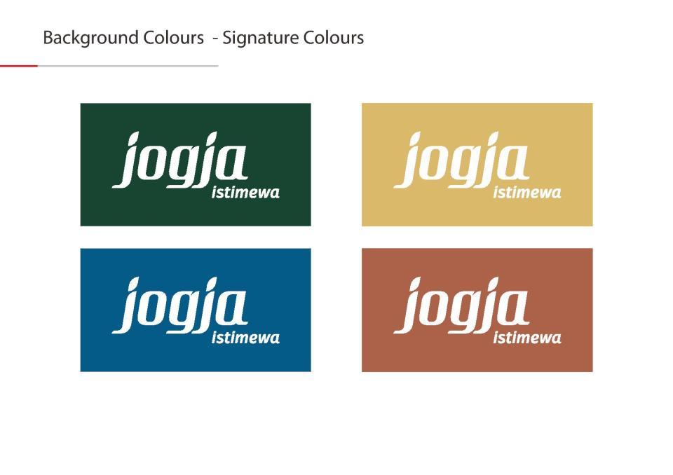 Rebranding Jogja (1)-page-022