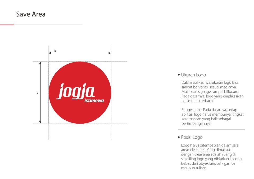 Rebranding Jogja (1)-page-027