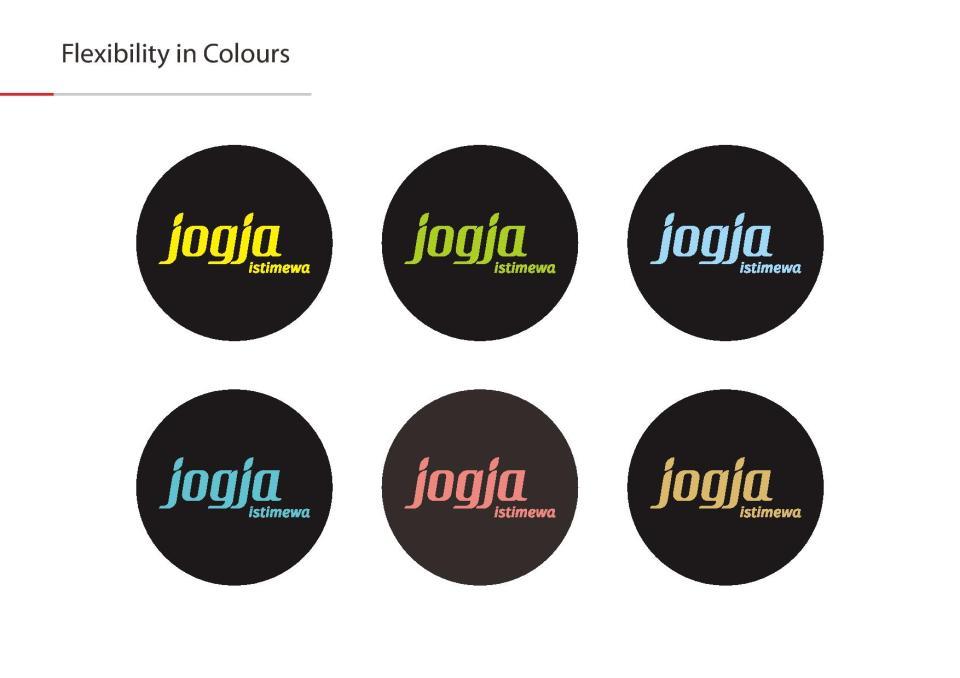 Rebranding Jogja (1)-page-028