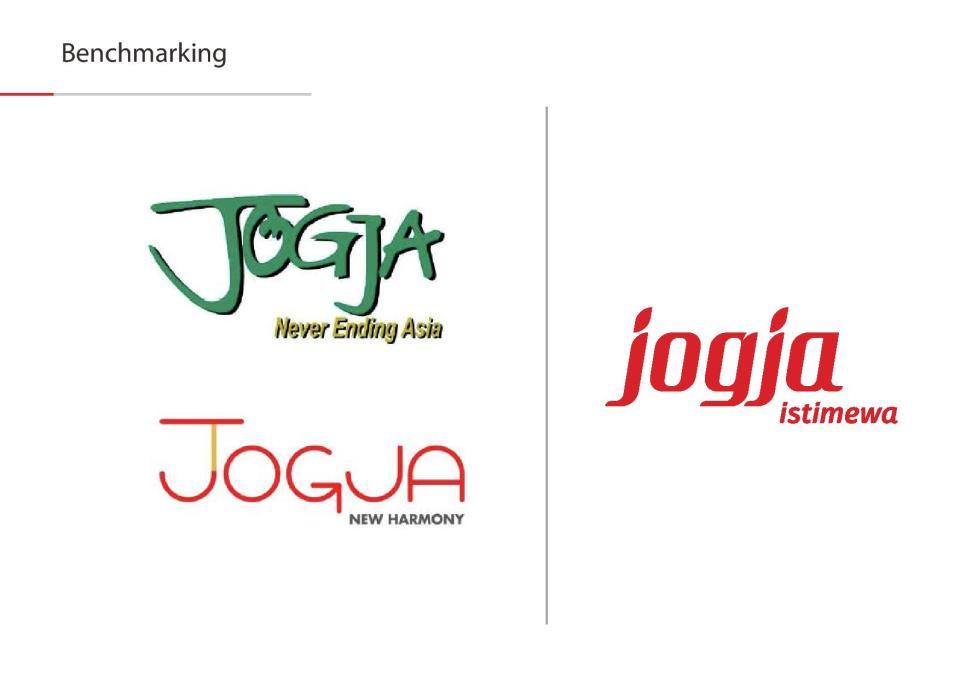 Rebranding Jogja (1)-page-031