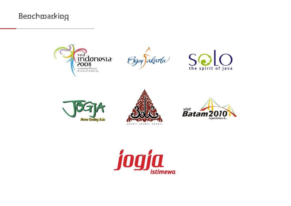 Rebranding Jogja (1)-page-032
