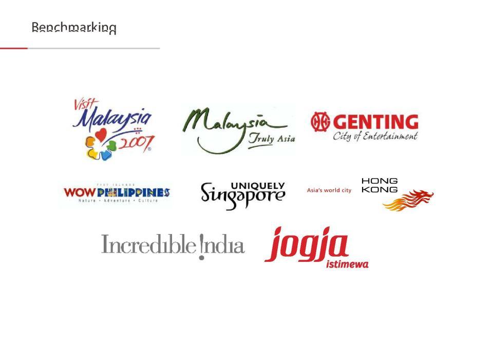 Rebranding Jogja (1)-page-033