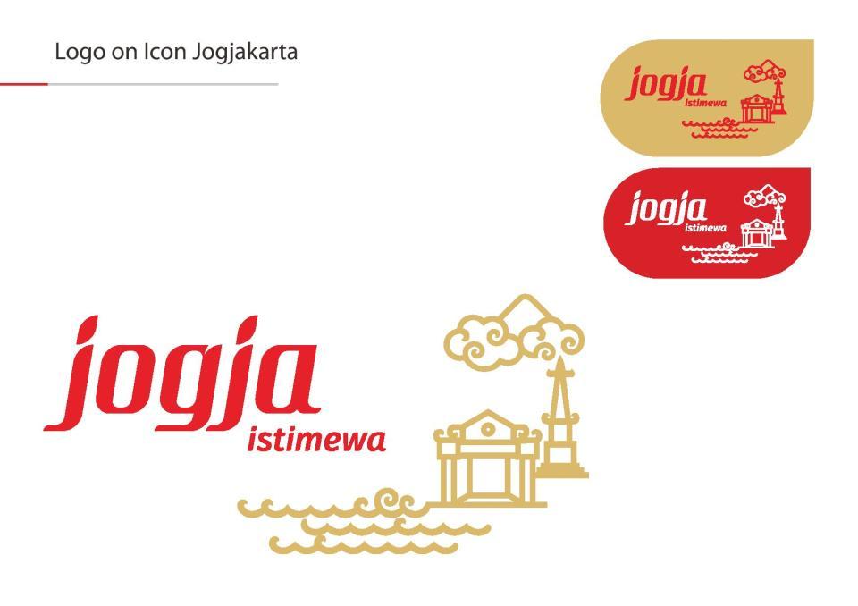 Rebranding Jogja (1)-page-040