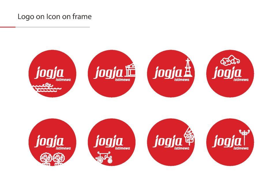 Rebranding Jogja (1)-page-041