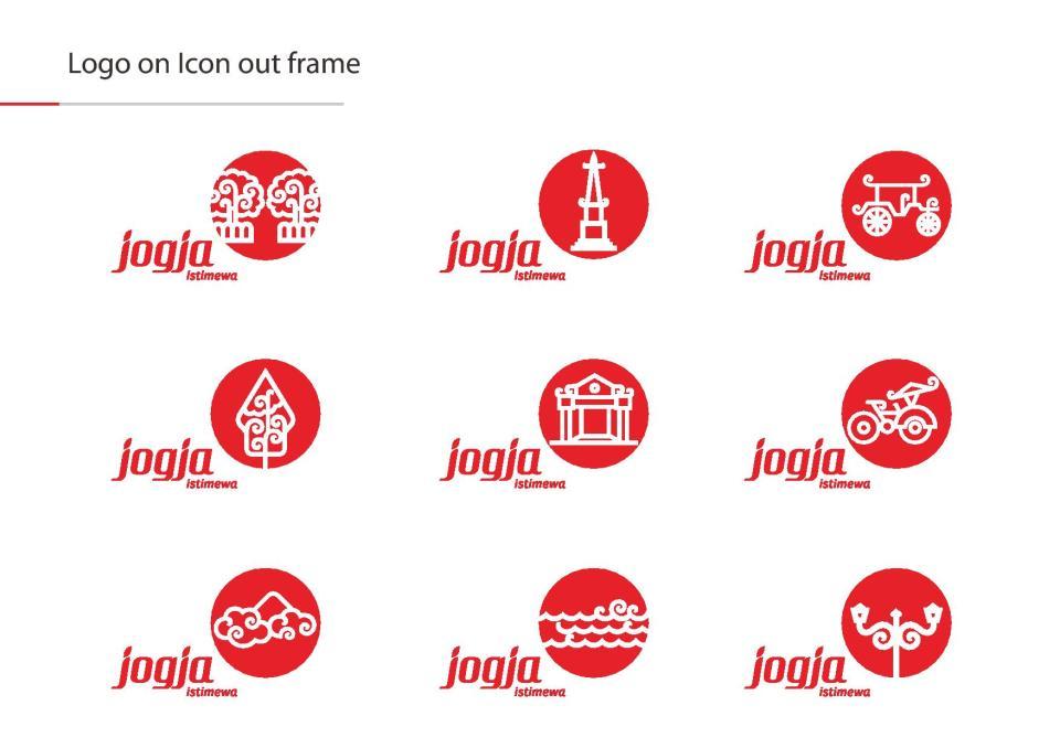 Rebranding Jogja (1)-page-042
