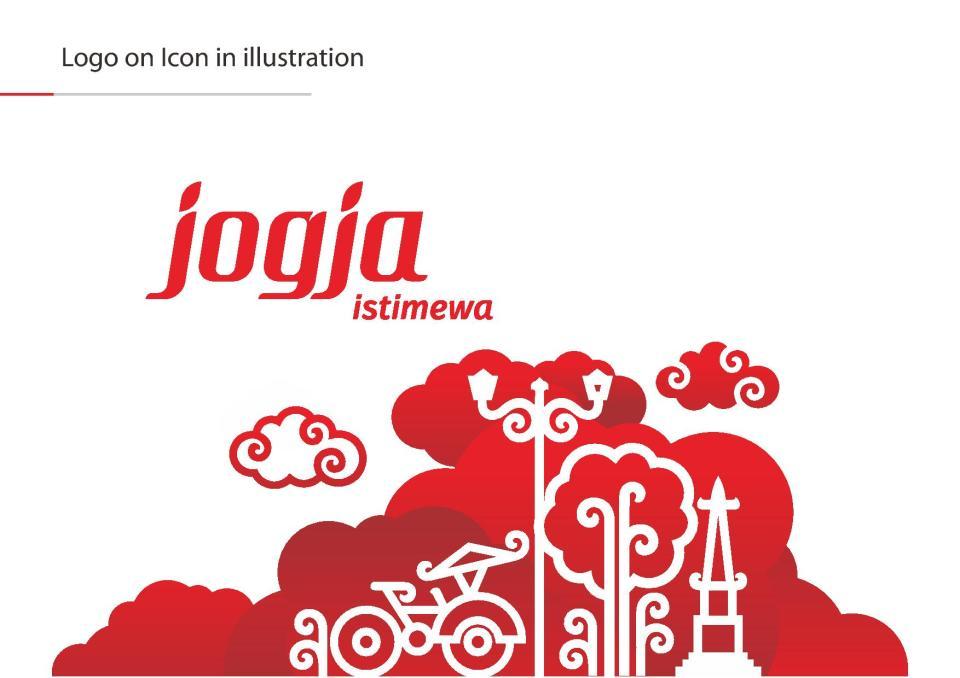 Rebranding Jogja (1)-page-044