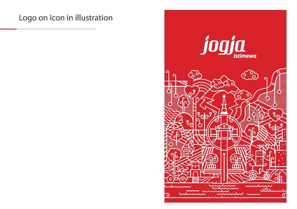 Rebranding Jogja (1)-page-045