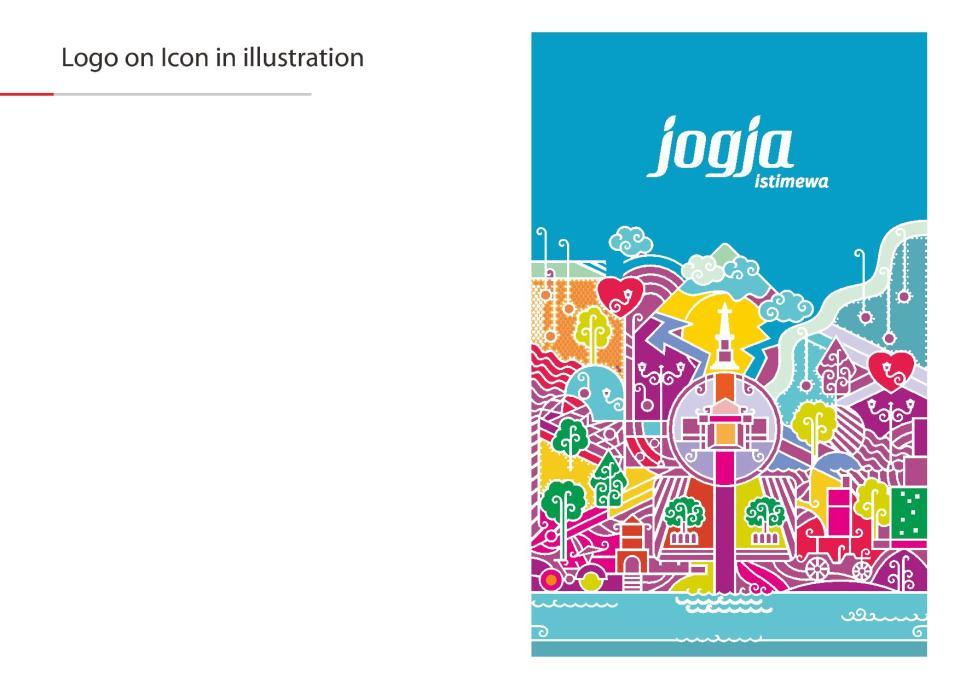Rebranding Jogja (1)-page-046