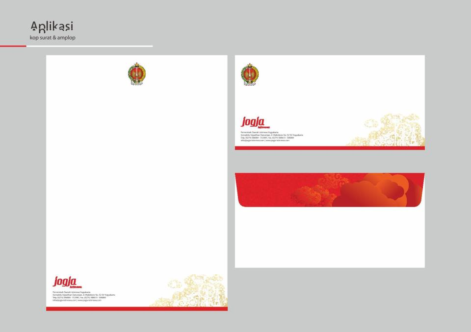 Rebranding Jogja (1)-page-048