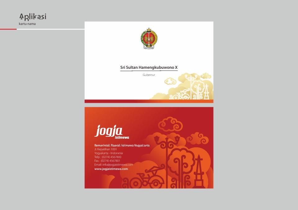 Rebranding Jogja (1)-page-049