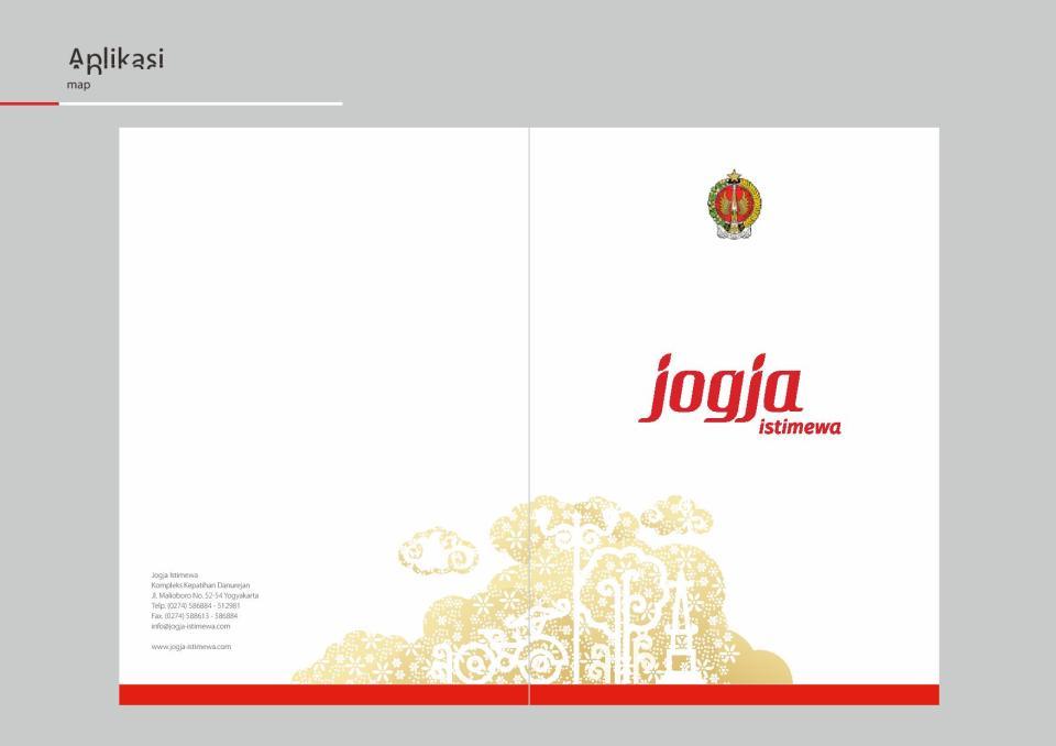 Rebranding Jogja (1)-page-050