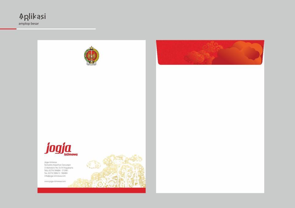 Rebranding Jogja (1)-page-051