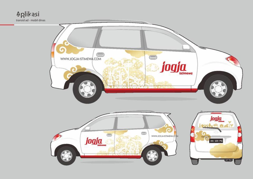 Rebranding Jogja (1)-page-052