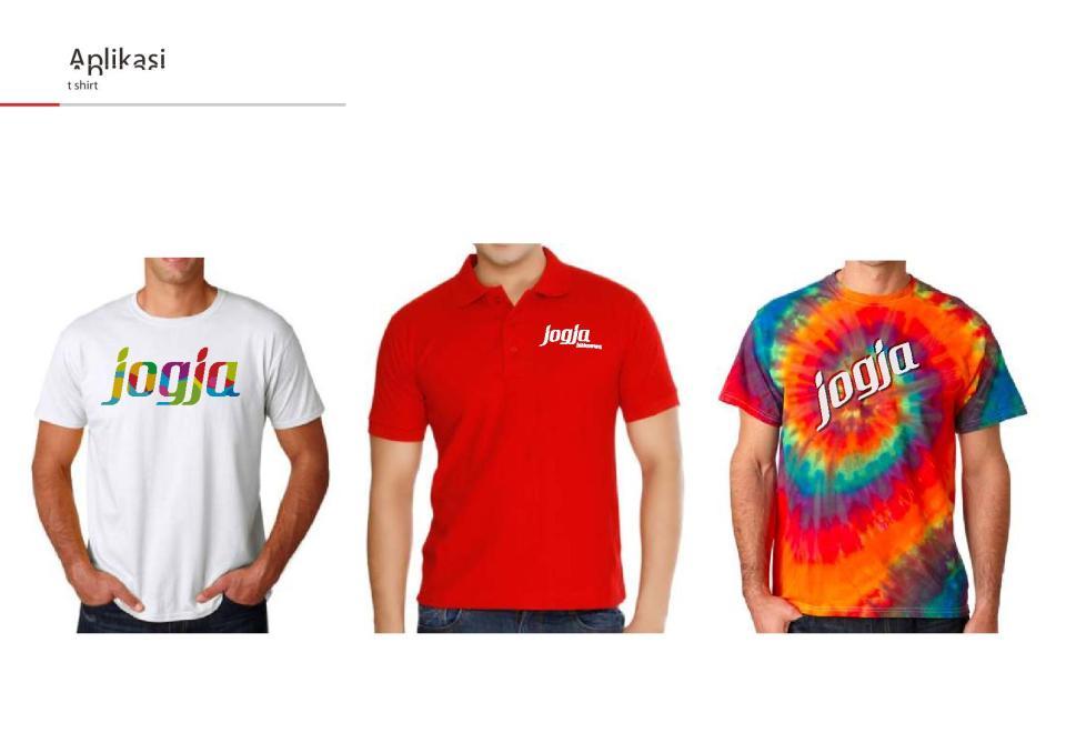 Rebranding Jogja (1)-page-055