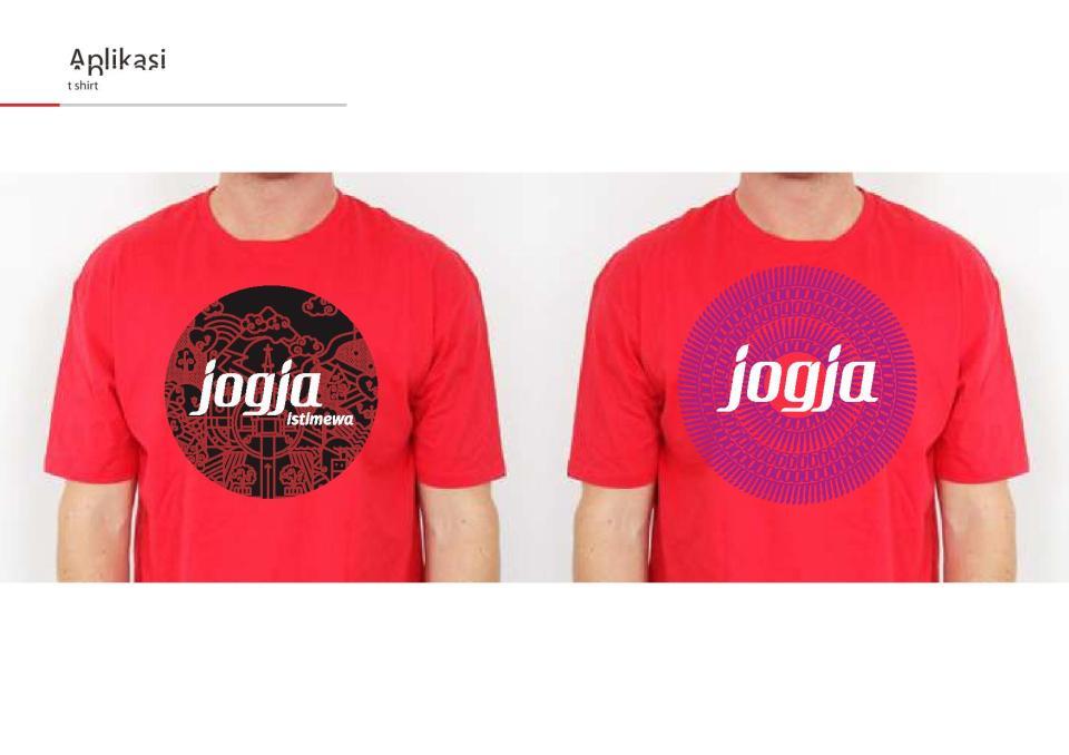 Rebranding Jogja (1)-page-056